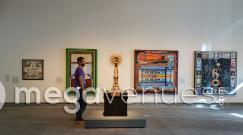 exhibitions-at-yerba-buena-center-for-the-arts