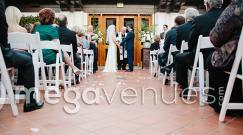 ceremonies-at-st-francis-yacht-club