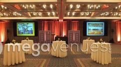 weddings-at-hyatt-regency-miami