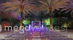 weddings-at-intercontinental-miami