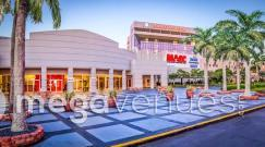 Meetings-at-DoubleTree-by-Hilton-Miami-Airport-and-Convention-Center