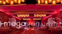JW-Marquis-Miami-wedding-lighting.jpg