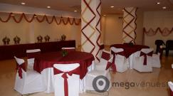 party-hall-at-hotel-metropolitan