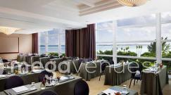 miami-meeting-venue-bay-view.jpg