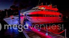 yacht-charters-at-yacht-charters
