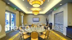 conferences-at-hampton-inn-and-suites-by-hilton-miami-brickell-downtown