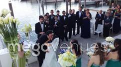 ceremonies-at-briza-on-the-bay