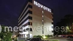 private-parties-at-novotel-sydney-central