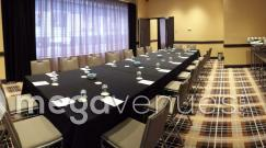 Meetings-at-Rydges-World-Square