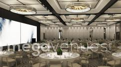 Four-Seasons-Hotel-Sydney-new-Grand-Ballroom-artists-impression (1)