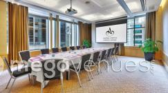 conferences-at-amora-hotel-jamison-sydney
