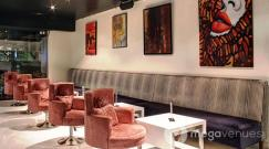 miro-lounge-bar-at-svenska-design-hotel-mumbai