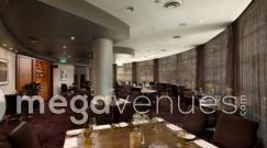 private-parties-at-rydges-parramatta
