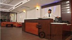 private-party-venue-at-hotel-delhi-37