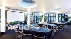 The-Pavilion-Restaurant-Function-Venues-Sydney-Rooms-CBD-Venue-Hire-Party-Room-Outdoor-Cocktail-Corporate-Wedding-Birthday-Dining-Launch-Event-005 (2).jpg