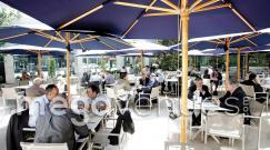 Restaurant-at-RACV-City-Club