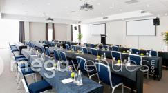 events-at-rydges-on-swanston