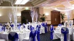 elegant-occasions-bayview-eden-wedding-table-centrepieces.jpg