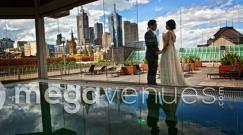 Langham-Hotel-Wedding-Melbourne.jpg