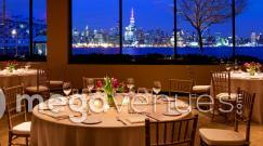 1she1177re-164530-Private-Dining-Room-Social.jpg