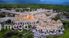 destination-weddings-at-oberoi-udaivilas