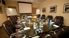 Conference Room-Hotel Ashoka