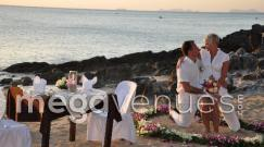 romantic-weeding-just