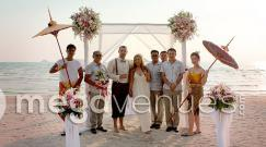 destination-weddings-at-centara-koh-chang-tropicana-resort