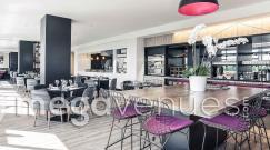 restaurant-at-mercure-brisbane