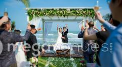 huahin-wedding-photographer_22.jpg
