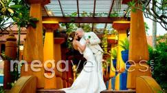 anantara-huahin-wedding-photographer_34.jpg