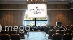 conferences-at-stamford-plaza-brisbane