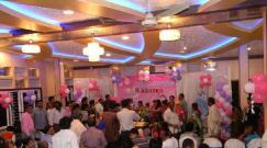 party-hall-at-rotighar-party-hall