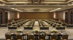 Banquet Hall - ITC Grand Chola.jpg