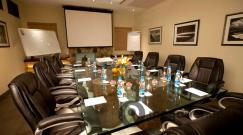 ZZBoard Room Default (1)