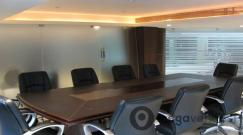 Boardroom - Quality Inn Shravanthi