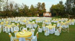 gharkul-lawns-