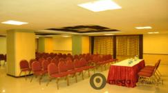 multipurpose-banquet-hall-at-hotel-parklane