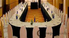 Conference Hall-Hotel Vishal Residency.jpg