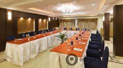 boardroom-at-the-pearl-hotel
