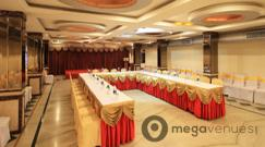 conference-room-at-hotel-bhimaas
