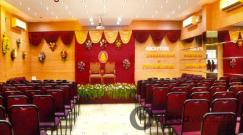 multipurpose-banquet-hall-at-akshay-inn