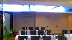 Conference Hall - The Elite Suites