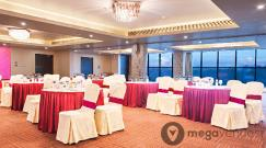 Party-Hall-at-Pipal-Tree-Hotel