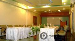 conference-hall-at-ganga-retreat-countryside