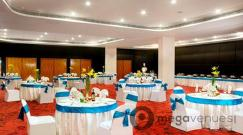Banquet hall-Hotel Chrome.jpg