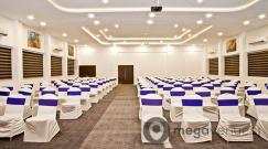Al Fresco Party Hall-Octave Hotels.jpg
