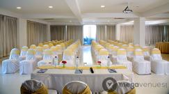Conference-Hall-at-Springs-Hotels