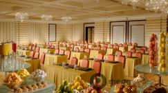 royal-ballroom-at-the-leela-palace-chennai
