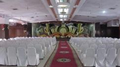 Wedding_at_The_Bell_Hotel_and_Convention_Centre